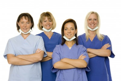 cna career Top Five Reasons to Choose CNA as a Career