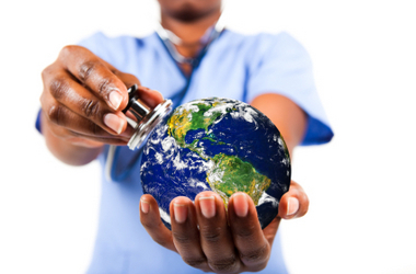 Certified Nursing Assistant Travel Agencies