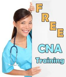 Become A CNA For Free Of Cost 5 Easy Ways On How To Become A CNA For Free Of Cost!